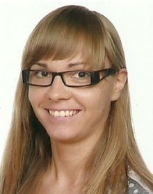 Agnieszka Wojtczak