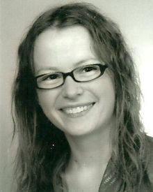 Magdalena Pietsch