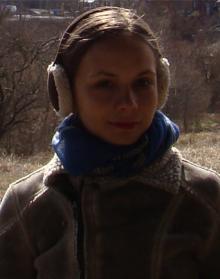 Magdalena Genow