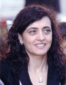 Витана Костадинова