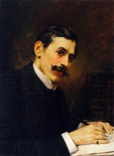 Ivan Shishmanov