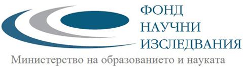 Фонд Научни изследвания